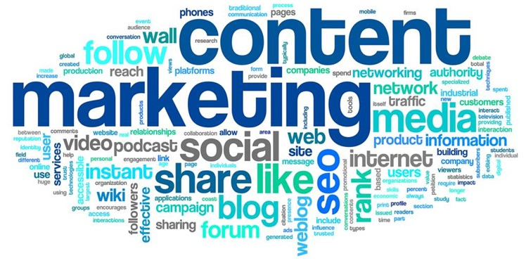 Contenuti testuali per una vincente strategia di Content Marketing per siti e-commerce #2