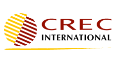 Crec International