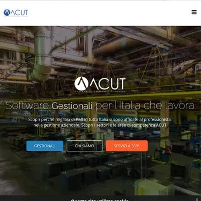 Acut.it