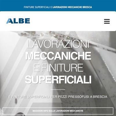 albesnc.net