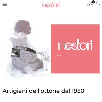 Nestori.it