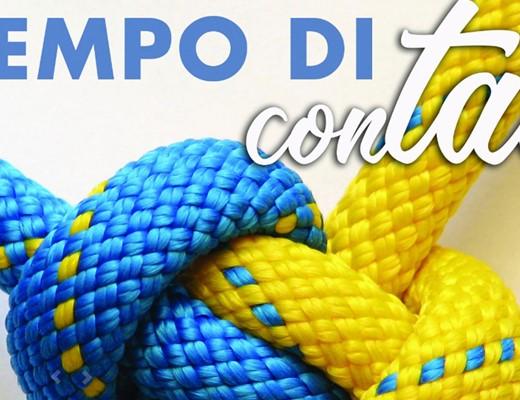 Realizzazione sito web Suore Francescane Angeline