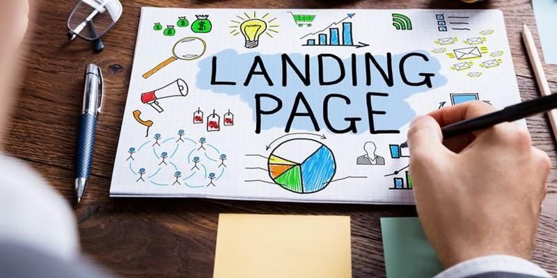 Landing page: a quali domande dare risposta?