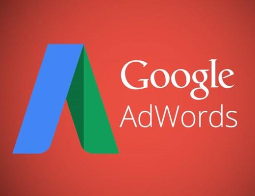 Google Adwords e corrispondenza esatta: introduzione automatica delle varianti simili