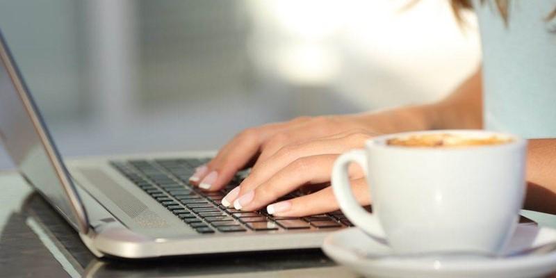 5 ottimi motivi per cui un blog è utile alle imprese