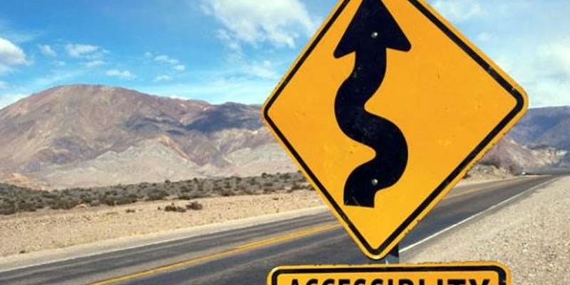 Accessibilità, elemento imprescindibile per un buon sito web
