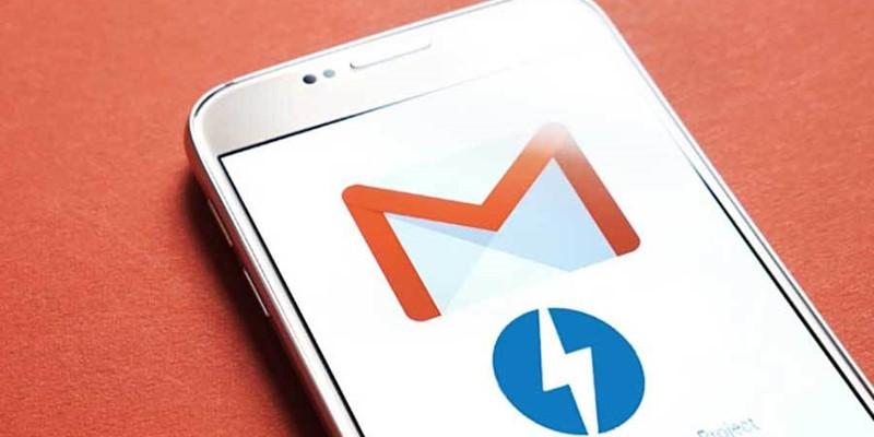 Mail interattive e navigabili con AMP for Email di Google