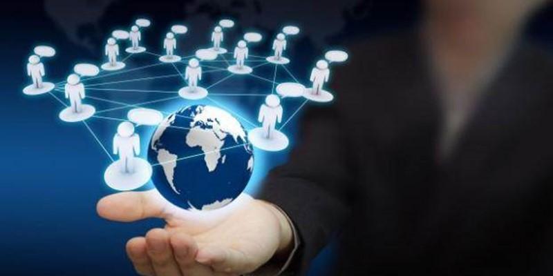 Web Agency - Conoscere il territorio di riferimento