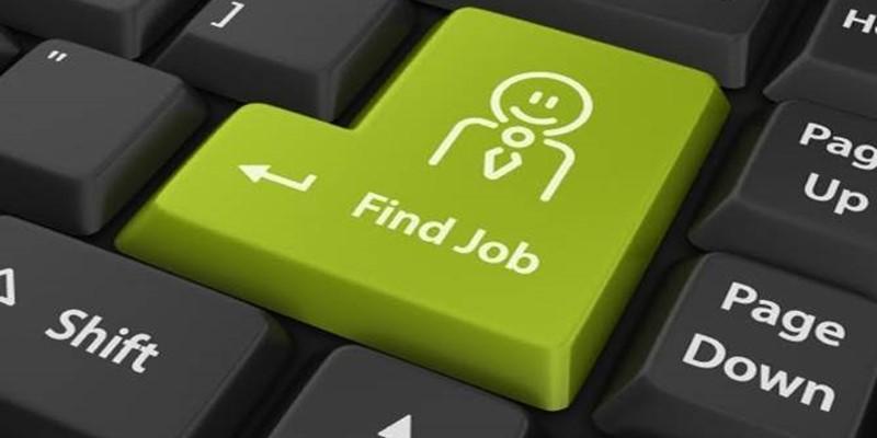 Google for Jobs: concorrenza a LinkedIn?