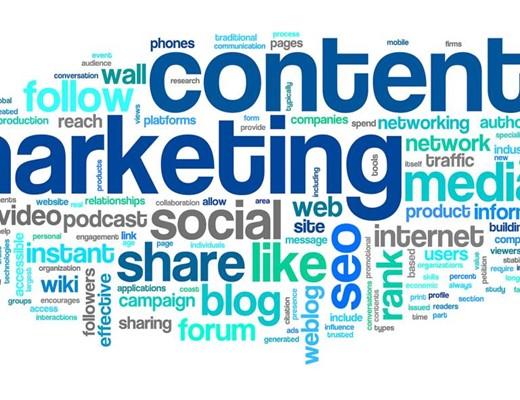 Contenuti testuali per una vincente strategia di Content Marketing per siti e-commerce #2