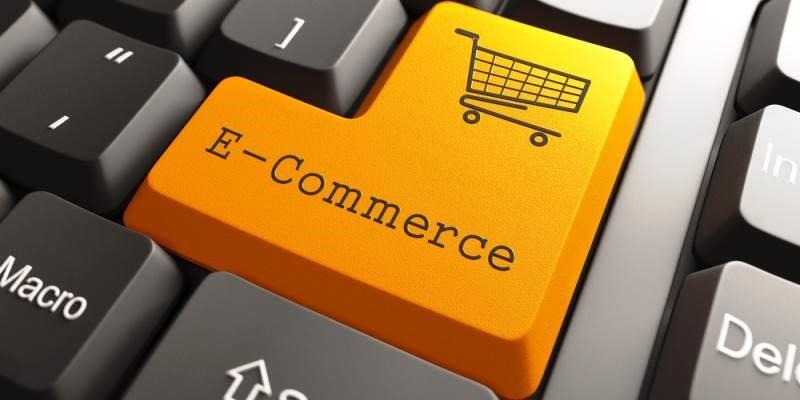Come realizzare un piano di pre-lancio di un sito e-commerce? #2