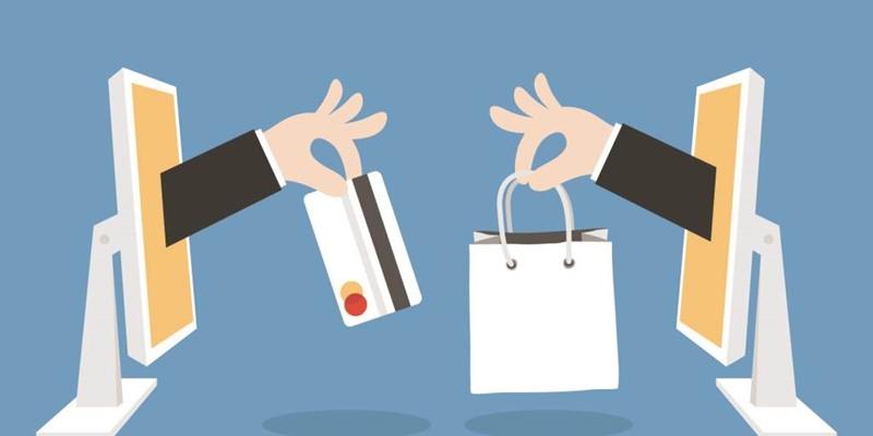 Come favorire la User Experience di un sito E-commerce