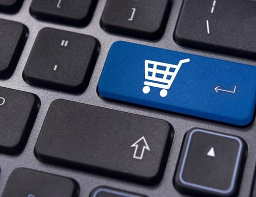 Come realizzare un piano di pre-lancio di un sito e-commerce? #1