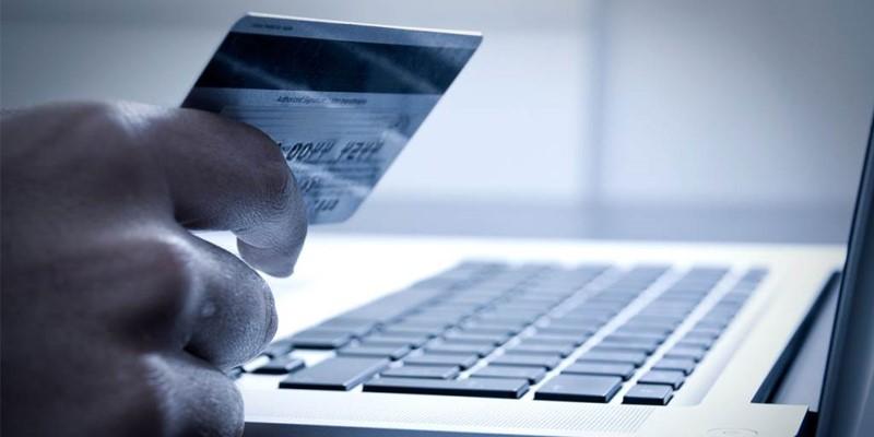 E-commerce: vantaggi per aziende e consumatori