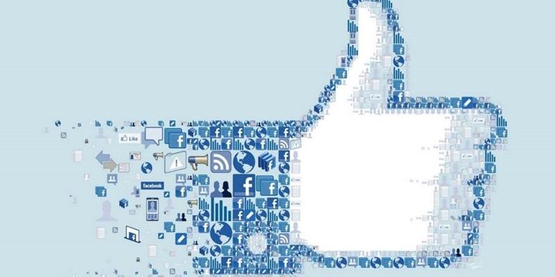Facebook: quanto conta il numero di like? - Ideattiva Web