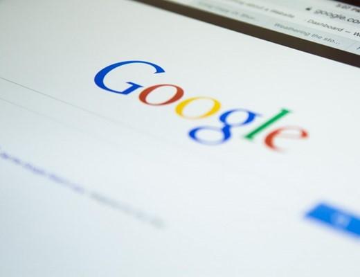 Fare SEO con gli strumenti gratuiti di Google #1
