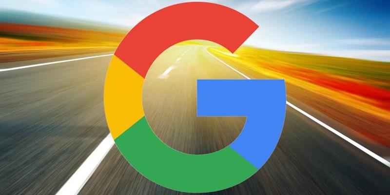 Fare SEO con gli strumenti gratuiti di Google #2