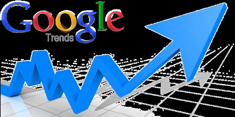 Google Trends: come sfruttuarlo al massimo - Ideattiva Web