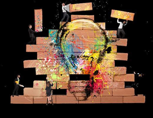 Strategie digitali per dare vita alle tue idee