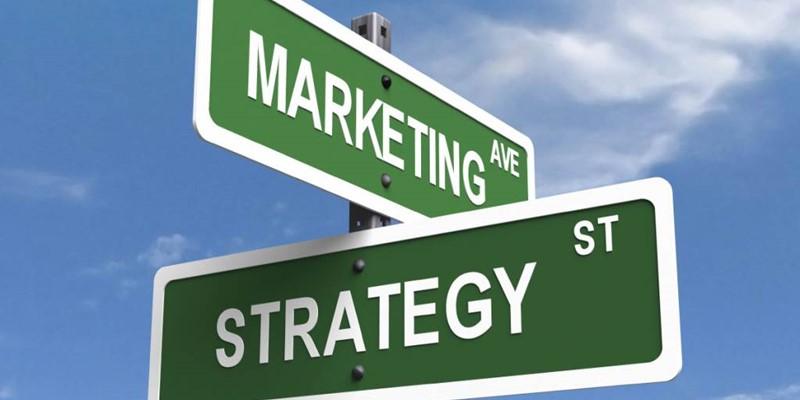 Marketing strategico: perché le aziende ne hanno bisogno?