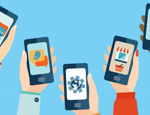 Google: annunciata l'indicizzazione mobile prima di quella desktop