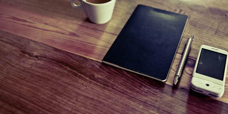 Social media: come creare un piano editoriale efficace