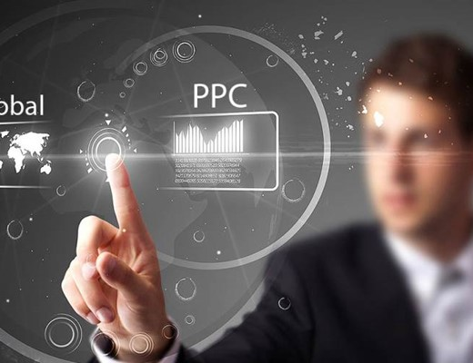 Campagne Pay Per Click: i fattori di successo
