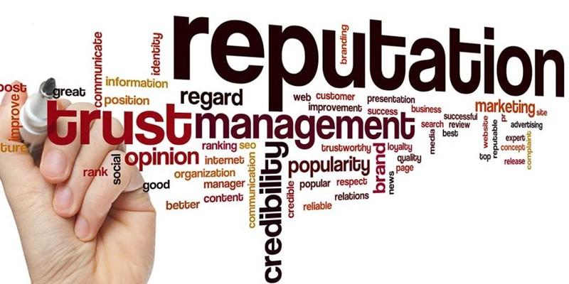 Content marketing: come facilita la brand reputation? - Ideattiva Web