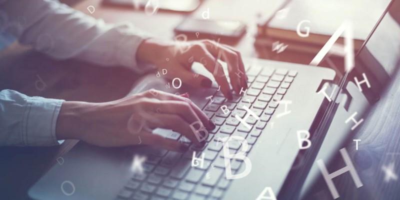 Copywriting: come scrivere per il web
