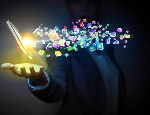 Sviluppo di App Mobile, un'arte in continua crescita