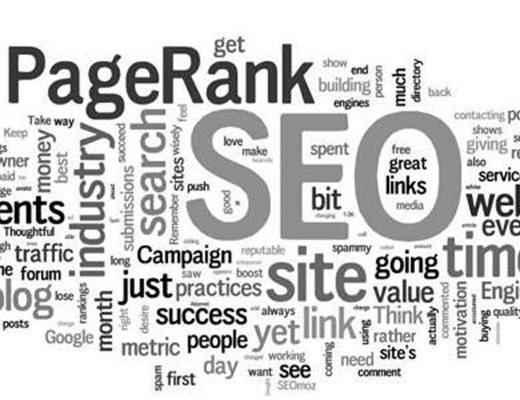 URL, title e description: cos'è più importante?