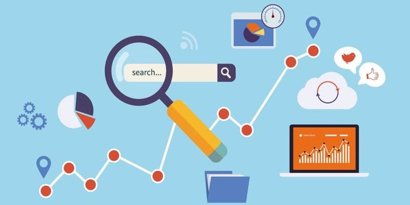 Ottimizzazione per i motori di ricerca: i fondamentali interventi SEO