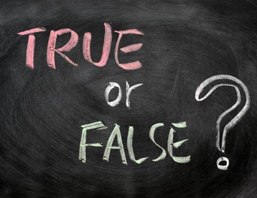 Social Network: notizie vere o bufale?