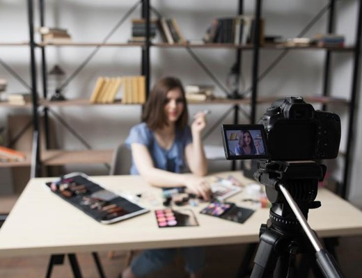 Video blog: hai le carte in regola?