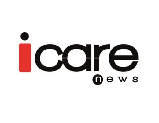 Icare.News