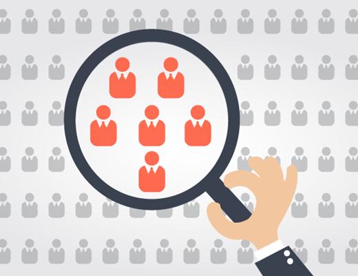 Google Adwords: come decidere il targeting di  campagna