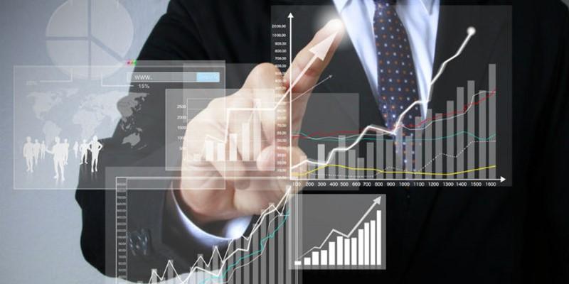 Gruppi bancari: il futuro è nel digital?
