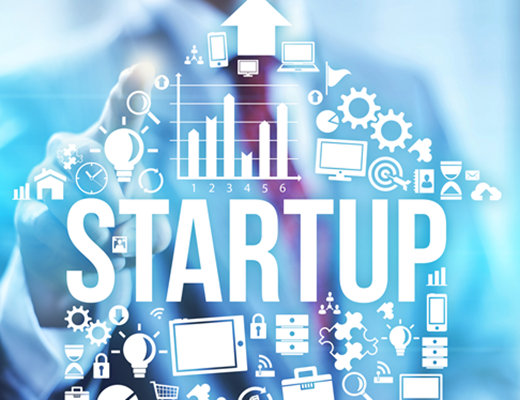 Come creare una start-up