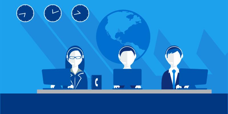 Le nuove tendenze del Customer Care nel web - Ideattiva Web