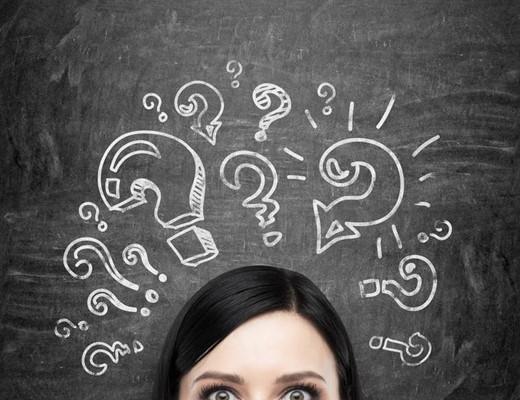 Sito e-commerce: il prodotto di punta non vende. Cosa fare?