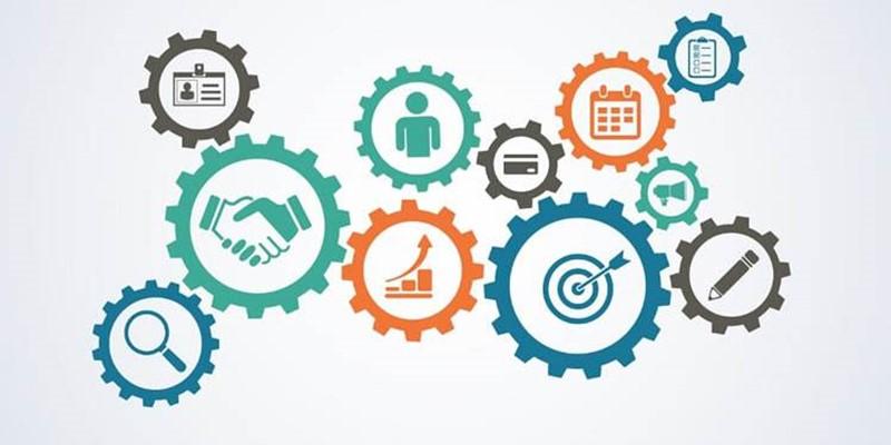 Start-up - Idee per il networking