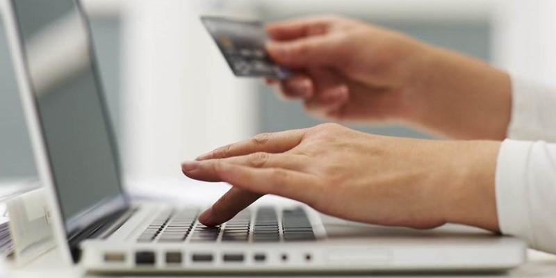 E-commerce: perché la pagina delle offerte non converte?